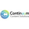 continuumcontentsolutions's picture