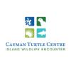 Cayman Turtle Centre's picture