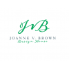 JVB Design House's picture