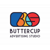 Buttercupbranding's picture