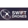 Swiftdrone's picture