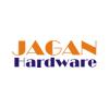 jaganhardware's picture