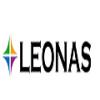 Leonas1's picture