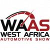 westafricaautomotive's picture
