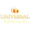 universalengineer01's picture