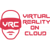 VR on Cloud's picture