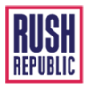rushrepublic's picture