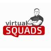 virtualsquads's picture