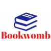 bookwomb's picture