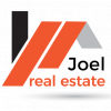 JoelRealEstate's picture