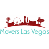 MoversLasVegas's picture