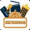 EstrenosHD's picture