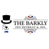 thebarkly's picture
