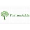 PharmaAdda's picture