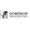 dominionproperties's picture