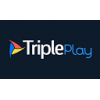 Triple play's picture