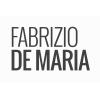 fabriziodemaria's picture