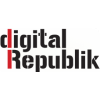 DigitalRepublik's picture