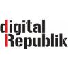 DigitalRepublik's picture