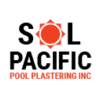 solpacific's picture