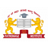 patronageinstitute's picture