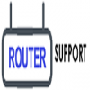 belkin-router-login's picture