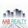 aabrealty's picture