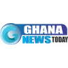 Ghananewstoday's picture