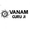 vanamguruji's picture