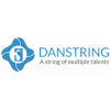 Danstring Technology's picture