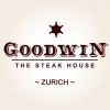 goodwinsteak4's picture