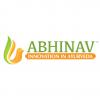 abhinavayu's picture