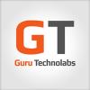 GuruTechnolabs's picture