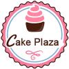 Cake Plaza's picture