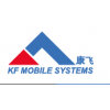 kfmobilesystems's picture