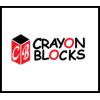 crayonblocks's picture