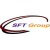 sftgrouprtk's picture