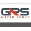 grs-motors's picture