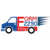 Form2290's picture