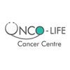 oncolifehospital's picture