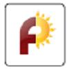 futurepointindia's picture