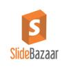 slidebazar's picture