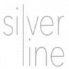 silverline979's picture