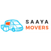 Saaya relocation's picture