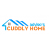 cuddlyhomeadvisors's picture