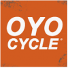 Oyocycle's picture