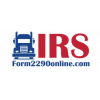 irsform2290online's picture
