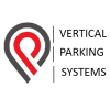 verticalparkings's picture