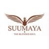 SuumayaLifestyle's picture