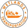 wetlandtransportation's picture
